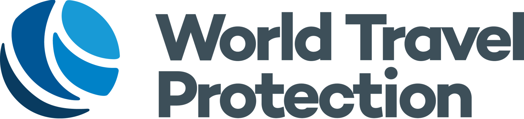 World Travel Protection Logo
